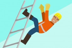 Ölümlü İş Kazası Tazminat Hesaplama