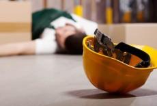 Ölümlü ve Yaralamalı İş Kazalarında Dava Açma Süresi ve Hak Düşürücü Süre