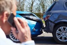 Trafik Kazalarında Kusur ve Tazminat Sorunları
